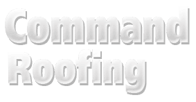Command Roofing